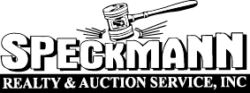 Speckmann Realty & Auction Services, Inc.